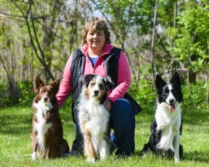 Jane-Book-Dog-Trainer-min